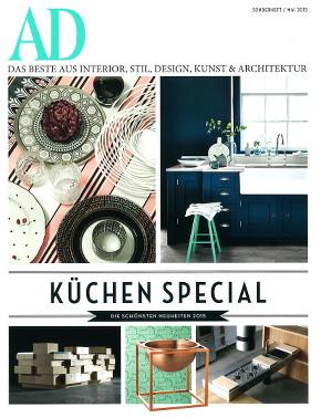 Auszeichnungen architectural-digest-küchenspezial 2015