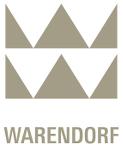 Logo-Warendorf-Einbauküchen