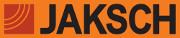 Logo Jaksch