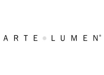 logo-artelumen-ohneSchatten