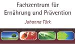 Partner Logo Fachzentrum Ernährung Türk
