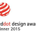 red-dot-award-winner-2015-200x138