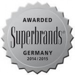 superbrand-siegel