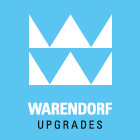 warendorf-upgrades-hellblau