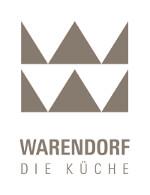 Logo der Warendorf Einbauküchen GmbH