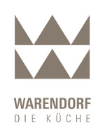 Logo Einbauküchen von Warendorf