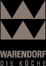 Logo Warendorf - Die Küche