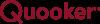 Logo von Quooker