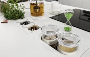 Warendorf Küchen LivingKitchen 3