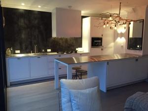Küchen Panitz - Küche London