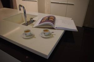 Kuechen-Panitz-Poggenpohl-VENOVO-Kaffee